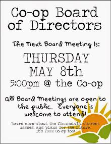 coop board meeting.jpg