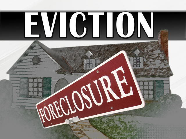 foreclosure_eviction.jpg