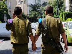 gay israelis.jpg