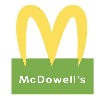 mcdowells.jpg