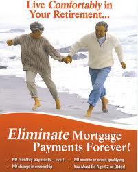 reverse mortgage.jpg