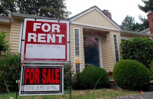 Recent Posts On This Blog Have Discussed Legal Issues Relating To House  Rentals In New York. Many Of Our Clients Have Second Houses, Vacation Homes,  ...