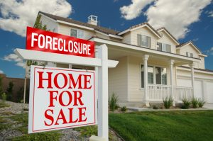 foreclosuresign