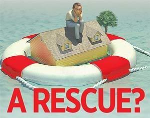 rescue-300x235