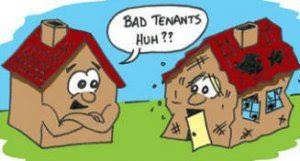 tenant-300x161
