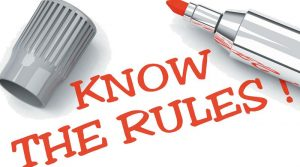 know-the-rules-300x167