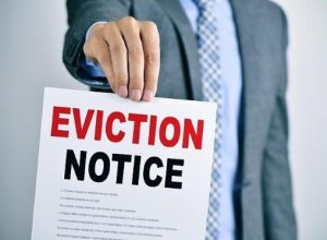 eviction-300x220