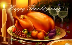 thanksgiving-300x187