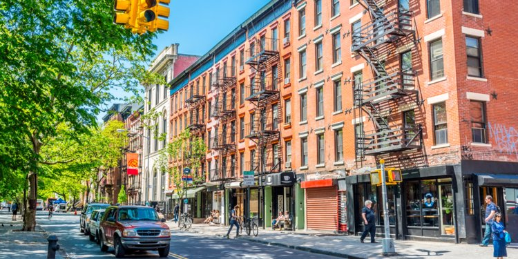 Has Your Lease Expired? Holdover Proceedings in New York