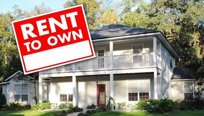 Renting to Own in New York — New York Real Estate Lawyers Blog — May