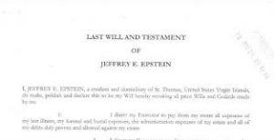 epstein-300x154