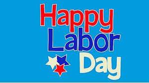 labor-day-300x168
