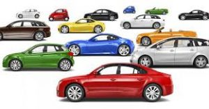 cars-300x156