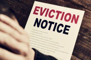 evict-300x200