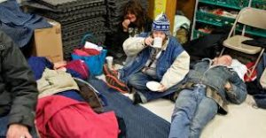 homeless-300x156
