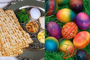 Passover-Easter-2020-300x200