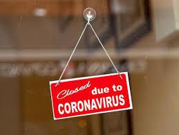 covid-store