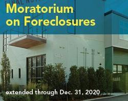 foreclose-1