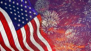 4th-of-July-Fireworks-300x169