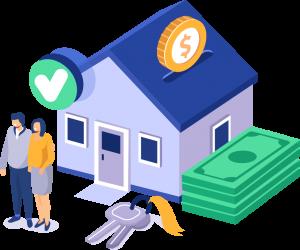 mortgage-300x250