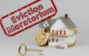 Eviction-Moratorium-1-300x189-2