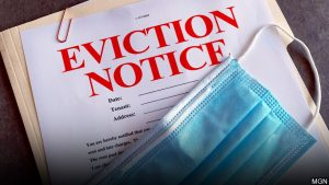 Eviction-Notice-woth-face-mask-1280x720-1-300x169